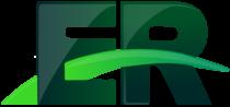 E & R TAX SERVICE
